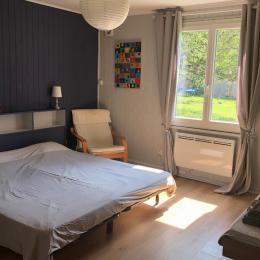 Cuisine équipée - Location de vacances - Divonne-les-Bains