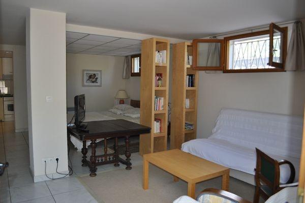 - Location de vacances - Divonne-les-Bains