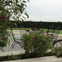 - Location de vacances - Châtenay