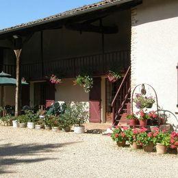 - Location de vacances - Saint-Cyr-sur-Menthon