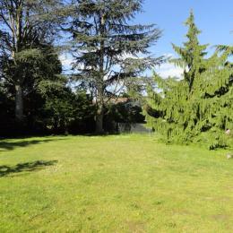Chambre -L'Igloo - Location de vacances - Saint-Bernard