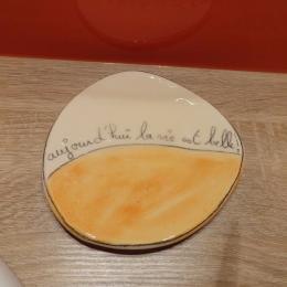 Ferme Passion Chambre Bresse - Bienvenue - Chambre d'hôtes - Saint-Trivier-sur-Moignans