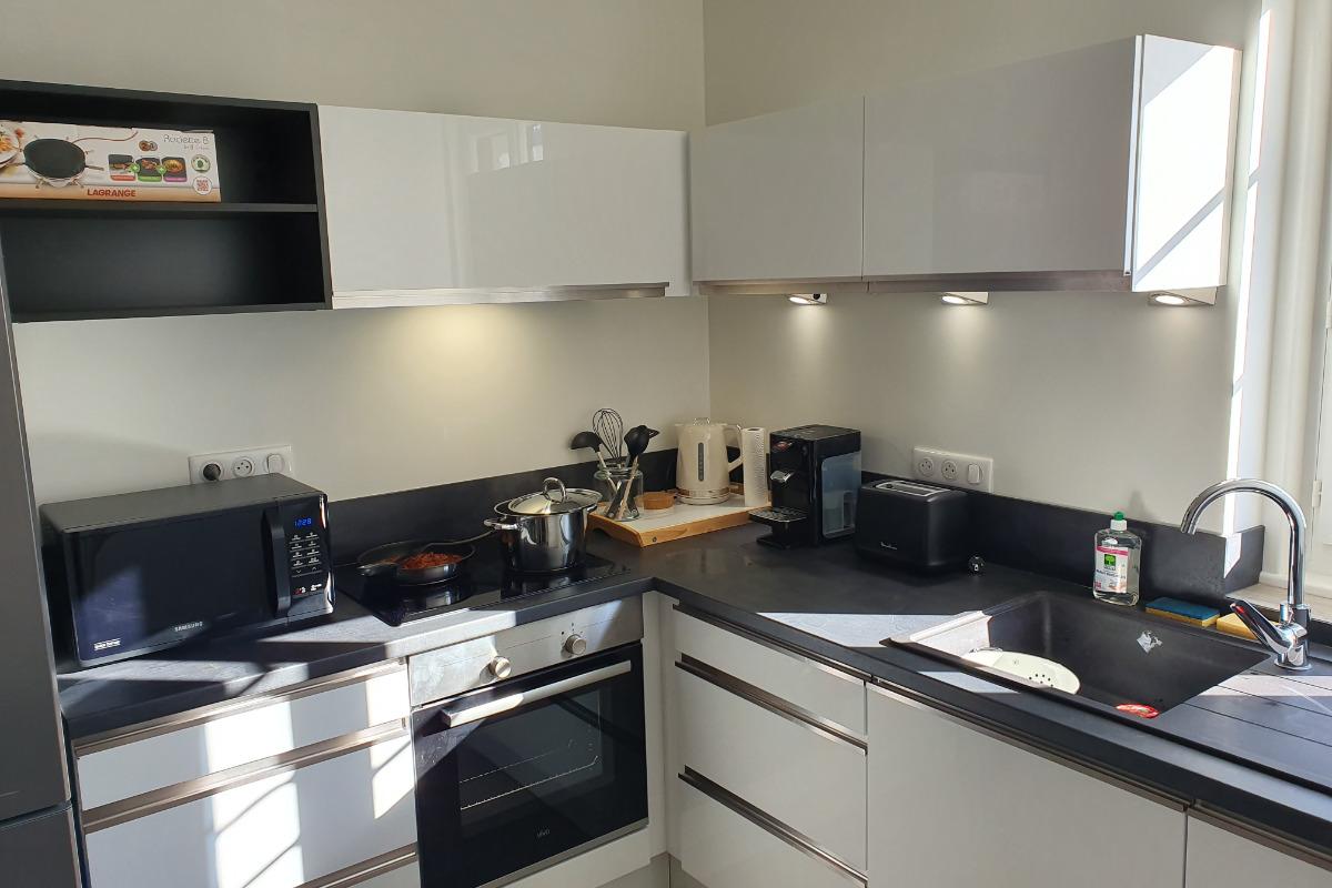 - Location de vacances - Lélex