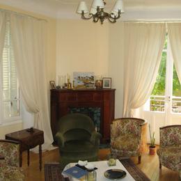 - Chambre d'hôtes - Troyes