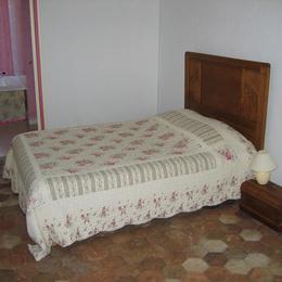 - Chambre d'hôte - Villenauxe-la-Grande