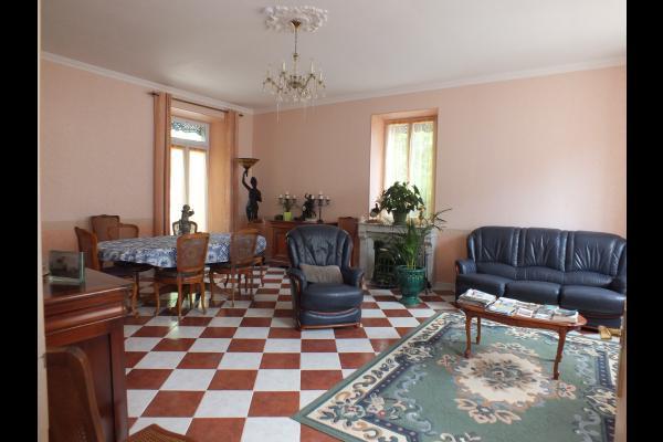 - Chambre d'hôtes - Nogent-sur-Seine