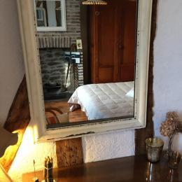 - Chambre d'hôtes - Ervy-le-Châtel
