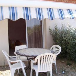 - Chambre d'hôtes - Narbonne