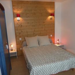 - Chambre d'hôtes - Castelnaudary