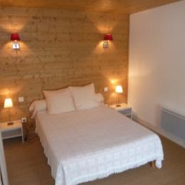 - Chambre d'hôte - Castelnaudary
