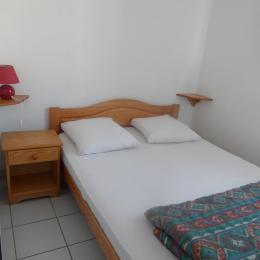 - Location de vacances - Gruissan Ayguades