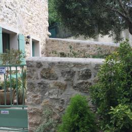 - Location de vacances - Peyriac-de-Mer