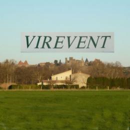 - Location de vacances - Carcassonne