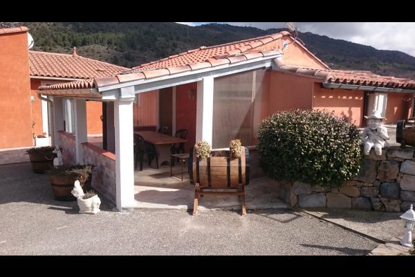 - Location de vacances - Quillan