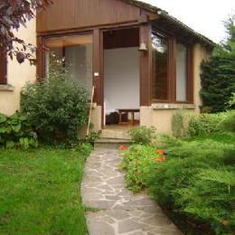 - Location de vacances - Rullac-Saint-Cirq