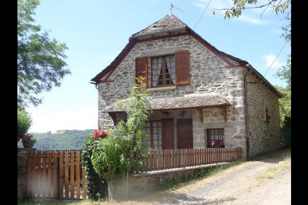 - Location de vacances - Saint-Hippolyte