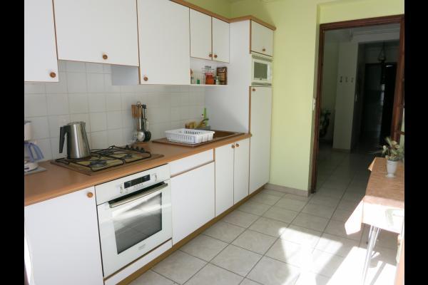 Cuisine - Location de vacances - Millau