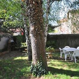 - Location de vacances - Millau