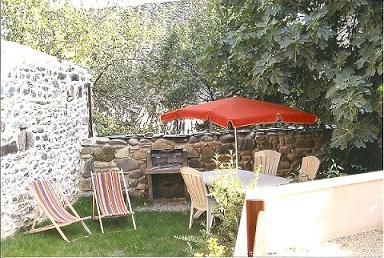 - Location de vacances - Saint-Côme-d'Olt