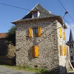 - Location de vacances - Lescure-Jaoul