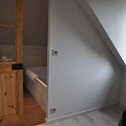 - Chambre d'hôtes - Laguiole