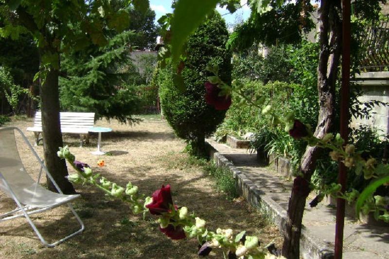 - Location de vacances - Saint-Rome-de-Tarn