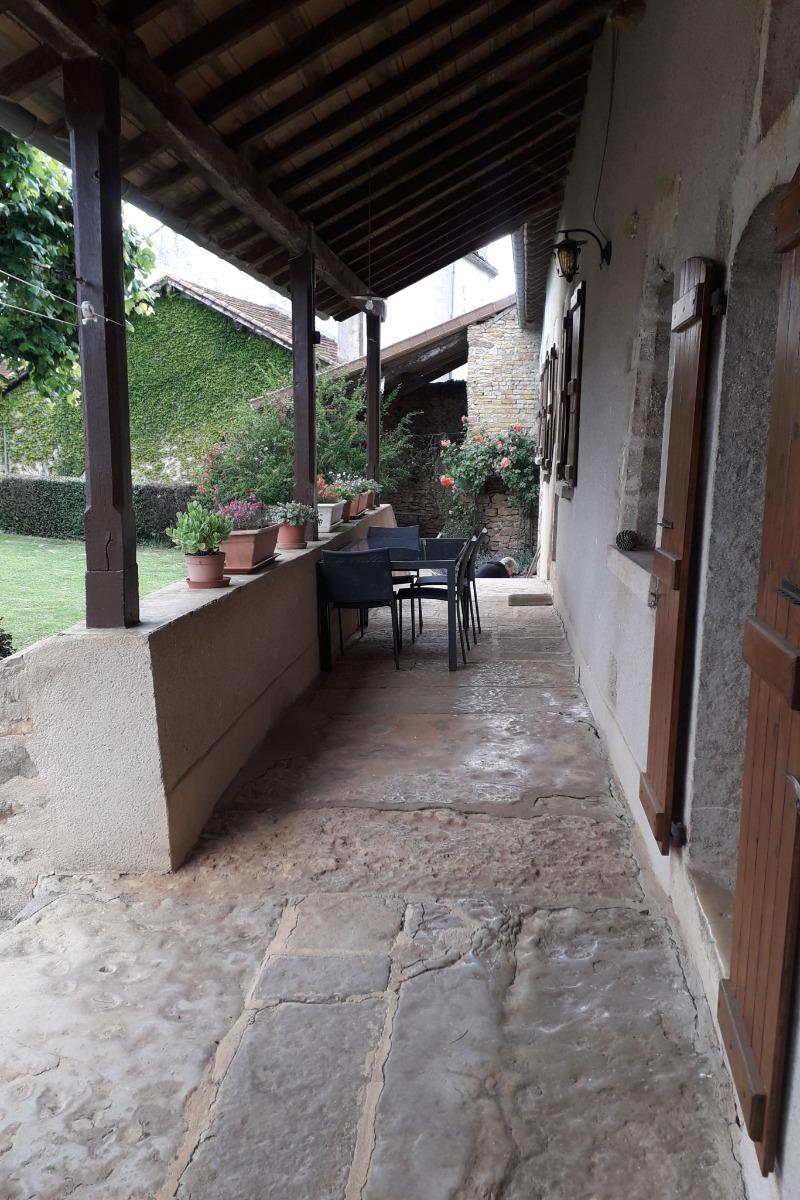CUISINE - Location de vacances - Martiel