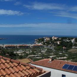 cuisine - Location de vacances - Martigues