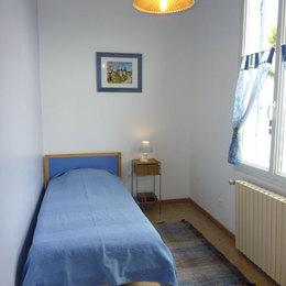 une chambre - Location de vacances - Marseille