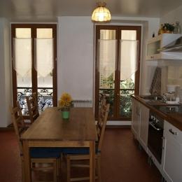 - Location de vacances - Marseille