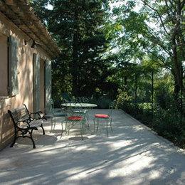 - Location de vacances - Aix-en-Provence