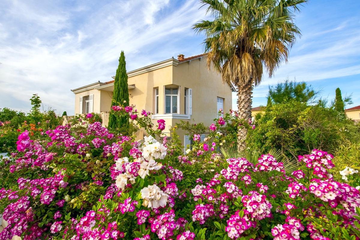La Villa ioanes - Location de vacances - Port-Saint-Louis-du-Rhône