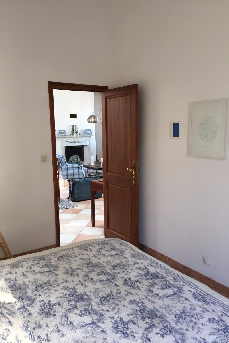 maison 100 m2 au 1er tage 6 personnes 2 chambres terrasse priv e 30 m2 proche parc. Black Bedroom Furniture Sets. Home Design Ideas