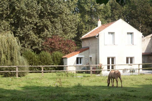 - Location de vacances - Louvigny