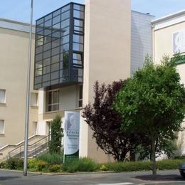 - Location de vacances - Caen