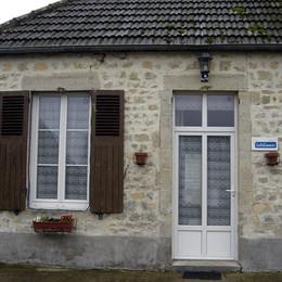 - Location de vacances - Colleville-sur-Mer