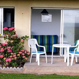 - Location de vacances - Lion-sur-Mer
