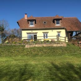 - Location de vacances - Villers-sur-Mer