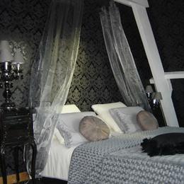 - Chambre d'hôte - Villerville