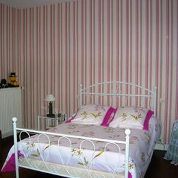 - Chambre d'hôtes - Sainte-Marguerite-d'Elle