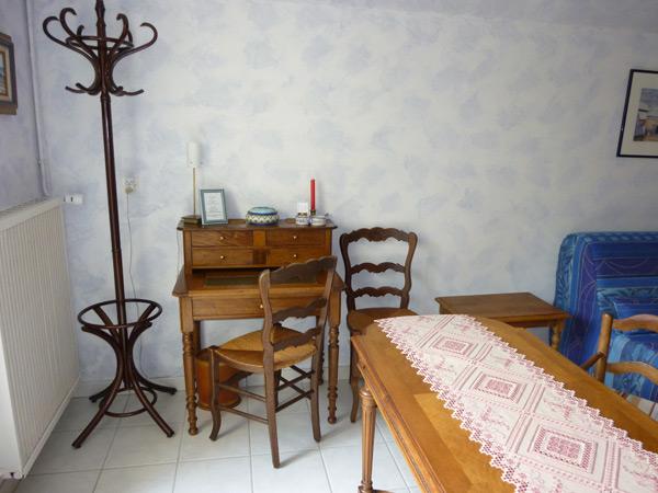 - Chambre d'hôtes - Courseulles-sur-Mer