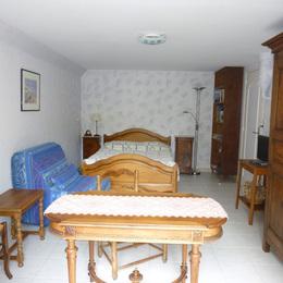 - Chambre d'hôte - Courseulles-sur-Mer