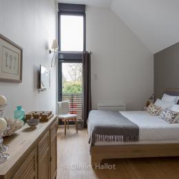 - Chambre d'hôtes - Bayeux