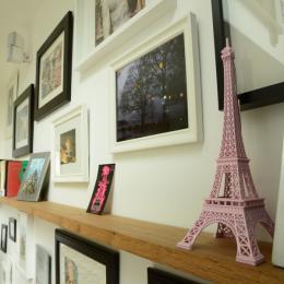 - Location de vacances - Bayeux