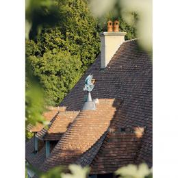L'Ermitage... - Location de vacances - Trouville-sur-Mer