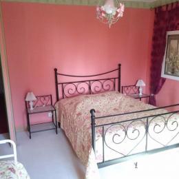 La Lucie...fer - Chambre d'hôtes - Fresney-le-Vieux