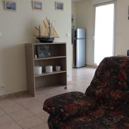 - Location de vacances - Cabourg