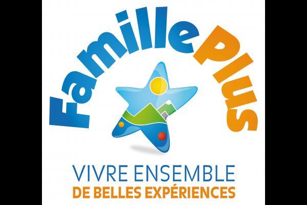 Label Famille Plus - Location de vacances - Cabourg