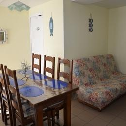 - Location de vacances - Arromanches-les-Bains