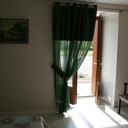 - Chambre d'hôtes - Vebret